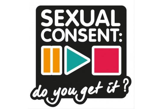 Sexual Abuse & Sexual Violence Awareness Week 2017