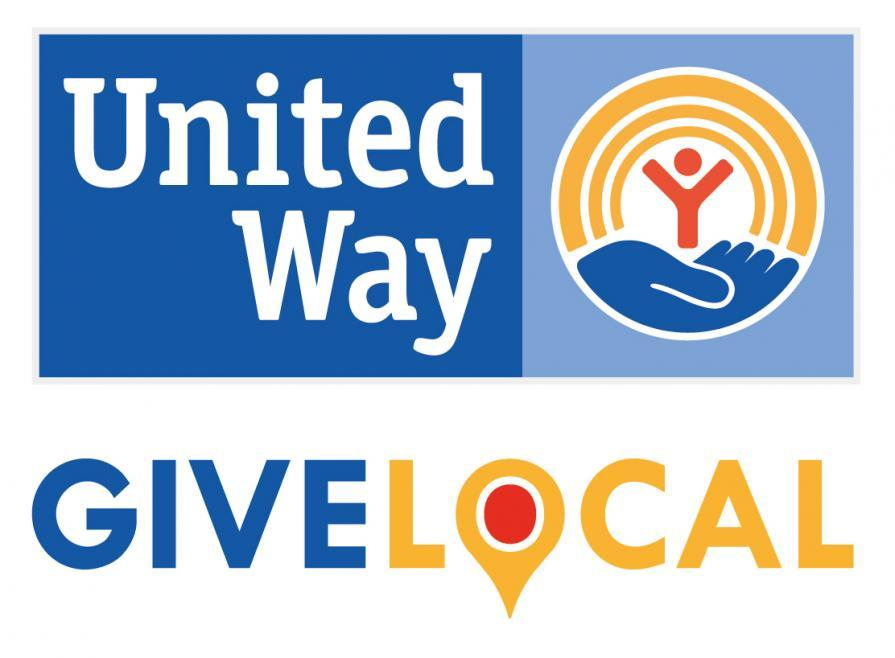 New 2017 Grant Opportunities from United Way UK
